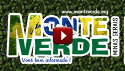 video sobre monte verde mg